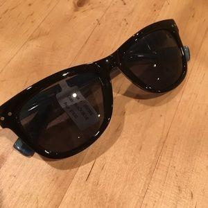 New Cole Haan Sunglasses
